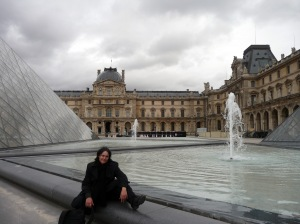 pretty_at_the_lourve