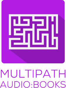 MultiPath-WithTitle-225x300