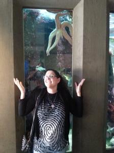 aquarium 084