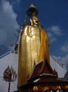 big-buddha-bangkok
