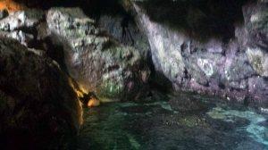 cave nine