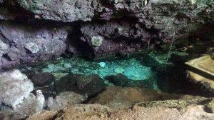 cave thirteen