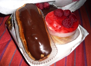 delicious_treats