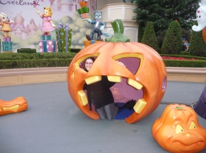 everland_munch 016