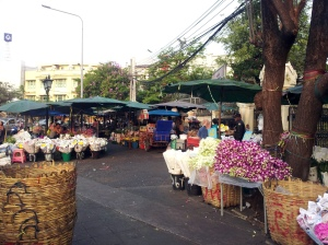 flower market zoomed out so you can see