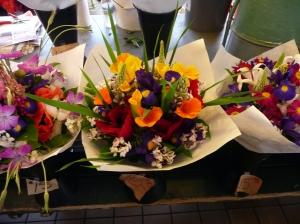 flowers_arranged