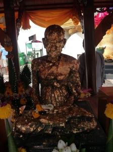 gold_buddha