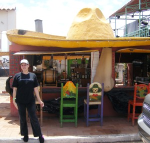 good tacos