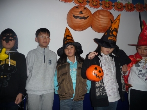 halloween2 008
