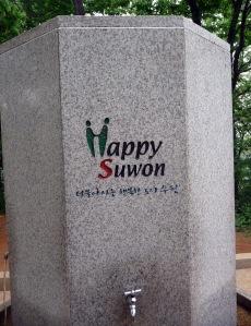 happy suwon