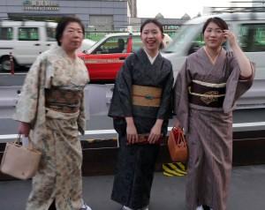 japan_geisha_3