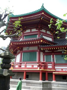 japan_uneo_park_shrine