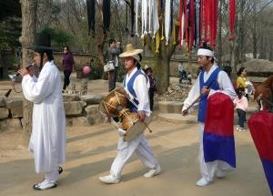 korean_parade