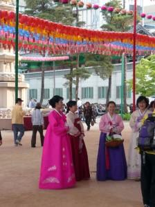 lantern festival 067