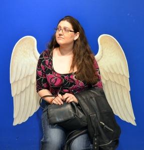 little_wings1