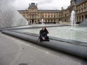 me_at_the_lourve