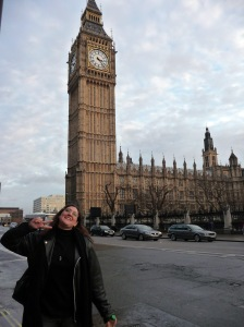me_in_front_of_big_ben