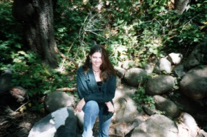 me_in_oak_creek