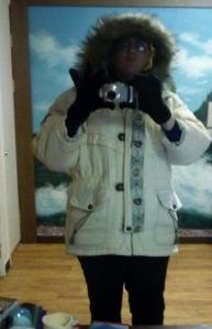 me_in_snow_gear
