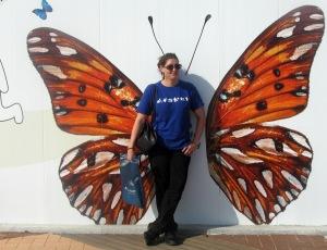not_a_butterfly