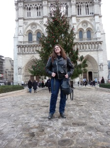 paris_day_two_me_and_tree
