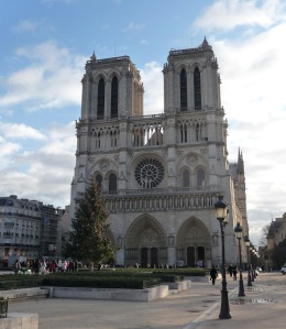 paris_day_two_notre_dame