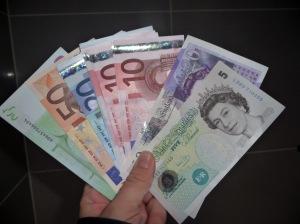 Pretty_money