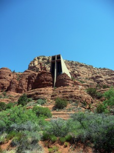 sedona_church_in_the_rock