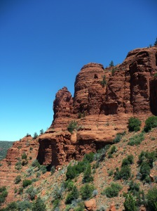 sedona_close_up_of_rocks