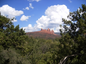 sedona_red_rock