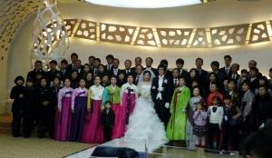 wedding_party