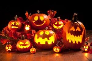 pumpkins-3